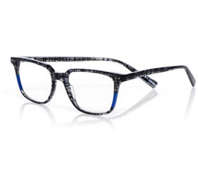 eyebobs C Suite Reading Glasses Strength 1.0-2.5 -