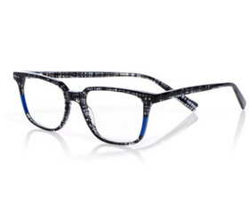 eyebobs C Suite Reading Glasses Strength 2.75-3.0