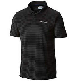 Columbia Utilizer™ Stripe Polo III