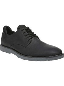 Dr. Scholl's Shoe Men's Flyby Lace Up Oxford