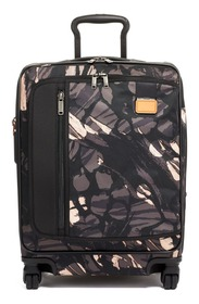 Tumi Merge 22-Inch Continental Expandable Rolling