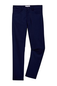 Isaac Mizrahi Stretch Pant (Toddler