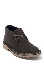 Kenneth Cole Reaction Abie Desert Chukka Boot
