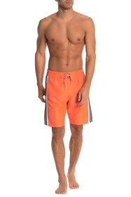 adidas Hoopshot Volley Swim Shorts