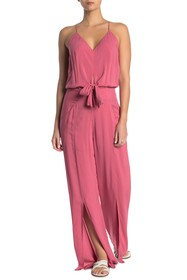 ViX Nora Cover Up Jumpsuit