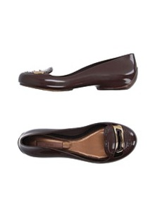 MELISSA - Loafers