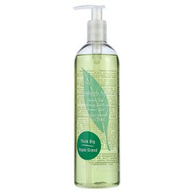 Elizabeth Arden Green Tea Shower Gel, 16.8 Oz