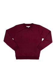 Isaac Mizrahi Classic Crew Neck Sweater (Little Bo