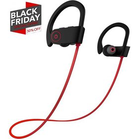 Black Friday Clearance! Bluetooth Headphones, Wire