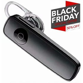Black Friday Clearance! Bluetooth Headset, Handsfr