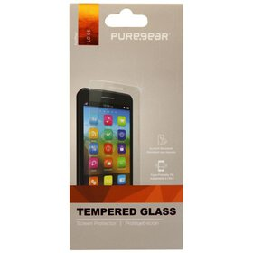PureGear Tempered Glass Screen Protector for LG G5