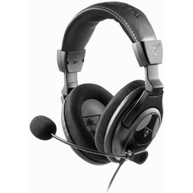 Turtle Beach Ear Force PX24 TBS-3330-01 Multi-Plat