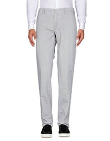 MMX - Casual pants