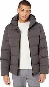 Save the Duck Bark 9 Puffer Jacket