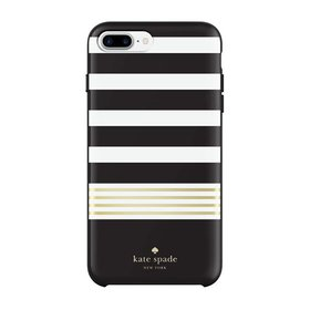 kate spade new york Cell Phone Case for iPhone 8 P
