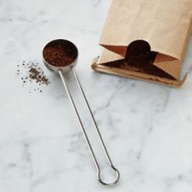 Rösle Coffee Scoop