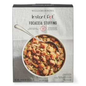 Instant Pot Stuffing Mix