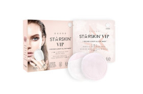 STARSKIN 7-Second Luxury All-Day Mask VIP 7-In-1 M