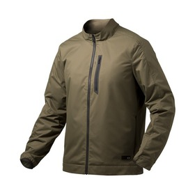 Oakley City Performance Bomber - Dark Brush