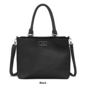 Nicole Miller New York Janet Satchel