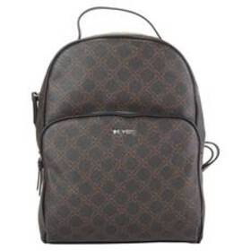 Nine West Saylor Signature Medium Backpack