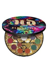 Urban Decay Elements Eyeshadow Palette ($228 Value