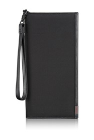 Tumi Zip Travel Case