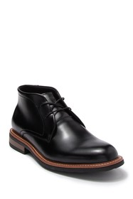 Kenneth Cole Reaction Kadin Flex Chukka Boot