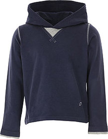 Dondup Kids Clothing for Boys