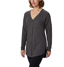 Columbia Women's By the Hearth™ Cardigan