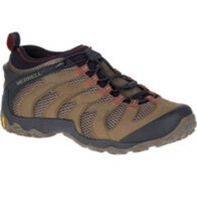 MERRELL Men's Chameleon 7 Stretch Low Hiking Shoes