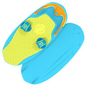 ZUP YouGotThis 2.0 Watersports Board $223.99$279.9