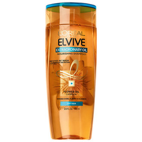 L'Oreal Paris Elvive Extraordinary Oil Nourishing