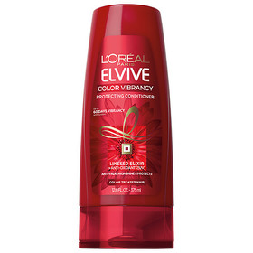 L'Oreal Paris Elvive Color Vibrancy Protecting Con