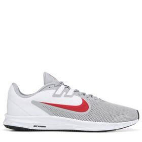 Nike Men's Downshifter 9 Running Shoe Shoe