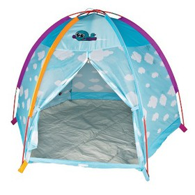 Pacific Play Tents Kids Come Fly With Me Large Pla