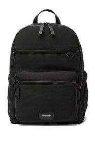 Uri Minkoff Baby Bag Backpack