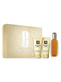 Clinique Aromatics Elixir Riches 3-Piece Set - $10