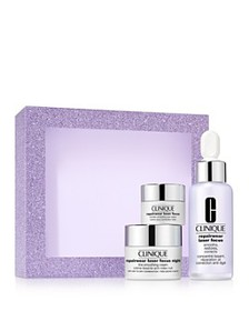 Clinique - Repairwear Power Players Gift Set ($82