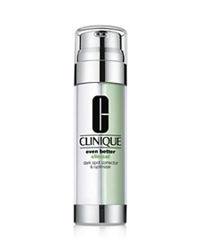 Clinique - Even Better Clinical Dark Spot Correcto