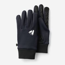 Men's Flexion Pro Touchscreen Gloves