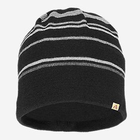 Wallula Beanie - First Ascent