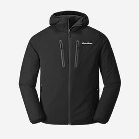 Men's EverTherm Down Stretch Hoodie