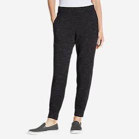 Women's Enliven Jogger Pants