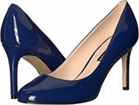 Nine West Dylan Pump