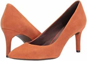 Rockport Total Motion 75mm Pointy Pump