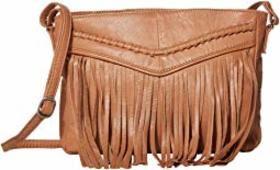 Day & Mood Esther Crossbody
