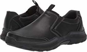 SKECHERS Relaxed Fit Expended - Morgo