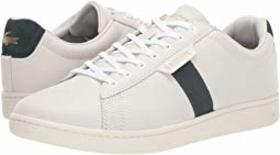 Lacoste Carnaby Evo 319 7