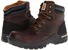 Carhartt 6-Inch Work-Flex™ Comp Toe Work Boot